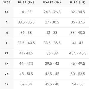 SPANX Intimates & Sleepwear - SPANX OnCore High-Waisted Mid-Thigh Short M